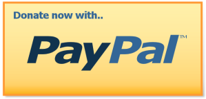Paypal_button1_294100039_std