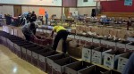 loading boxes 1