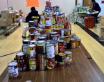 sorting cans 2
